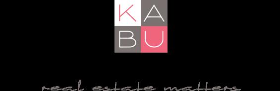 Kabu-Logo