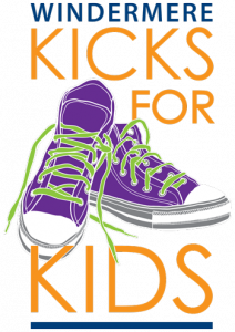 KicksForKids_Color