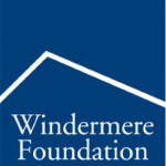 Windemrere Foundation