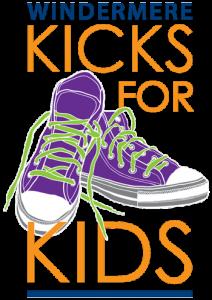 KicksForKids_Color